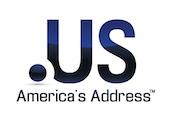dotUS Logo 1